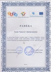 Diplom_Tapk
