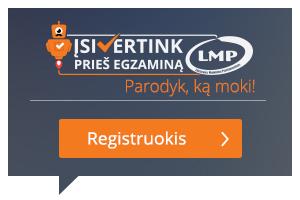 Baneris_mokykloms-300x200
