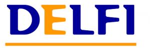 delfi_logo_rgb[1](1)