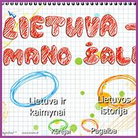 lietuva-manosalis