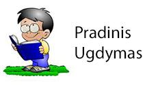 pradinis_ugdymas